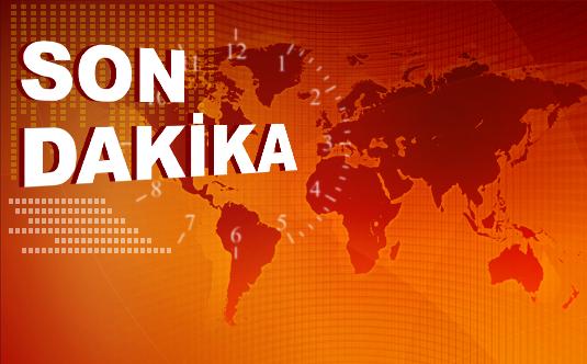 Haber Revizyon - Son Dakika