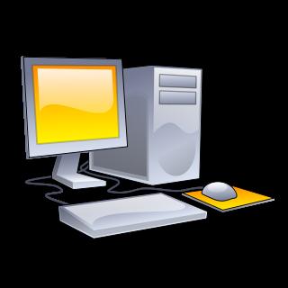 bilgisayar haberrevizyon