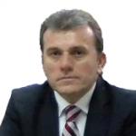 Prof. Dr. Vecdet ÖZ